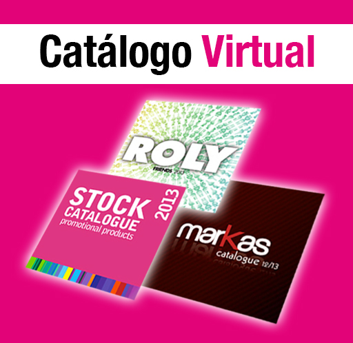 catalogo_virtual