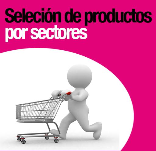 seleccion_productos